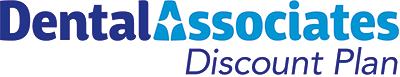 Dental Associates Discount Plan